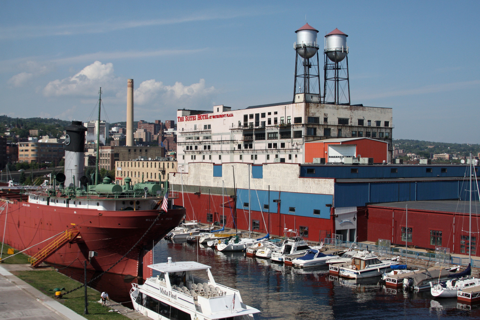 About Duluth Amp Surrounding Area Duluth Entertainment