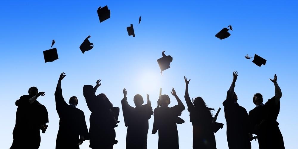 how to choose between graduate schools